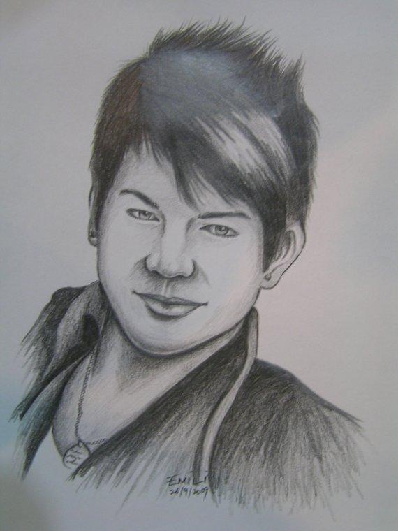 Talambuhay NI Emilio Aguinaldo