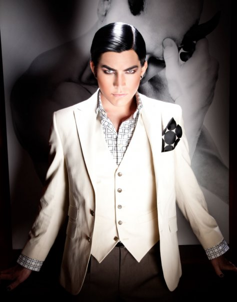 http://adam-lambert.org/wp-content/uploads/2010/02/adam-lambert2-mike-ruiz.jpg