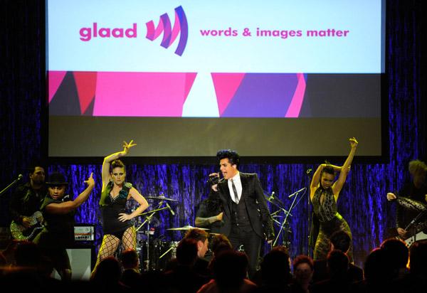 adam-glaad-8-wd