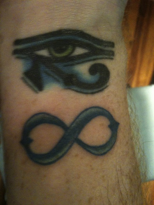 Adam's New Tattoo – What Does It Mean?