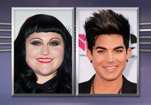 "Adam Lambert Slated for Bravo's ""Watch What Happens Live"" on Thursday!"