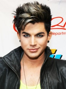 Need Tickets for Adam Lambert's San Diego Show?