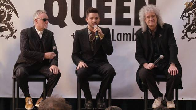 queenpressconferencenycmarch2014_638