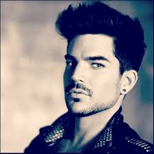 Adam Lambert Goes In Depth with Byron Cooke
