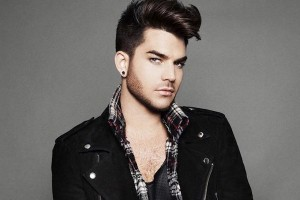Warner Bros Music Standing Behind Adam Lambert's New Year's Eve Singapore Appearance