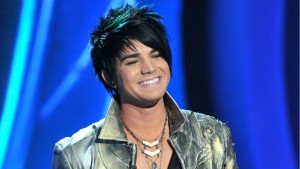 Adam Lambert's Best Contestant Moments on American Idol