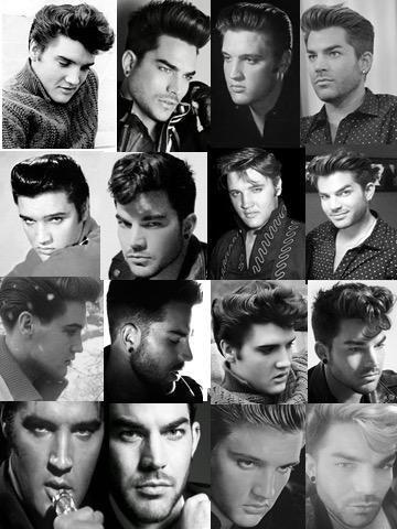 7-18-16 Lambert-Levine-Elvis