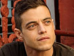 11-6-16-queen-movie-rami-malek
