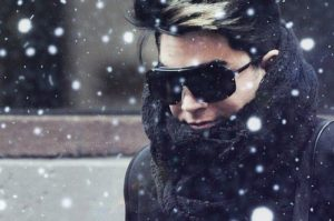 "A Fan's Thoughts On Adam Lambert's ""Snowflake"" Musical Prowess"